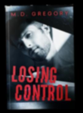 Losing Control.png