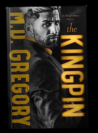 06 The Kingpin.png