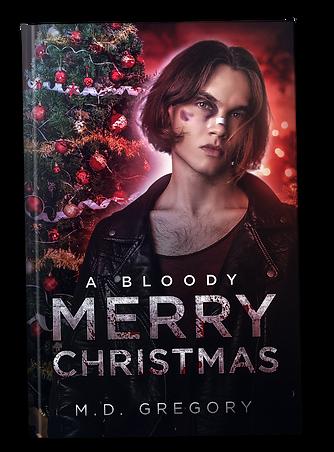 Blood Christmas.png