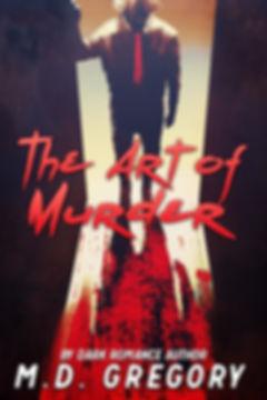 The Art of Murder3.jpg