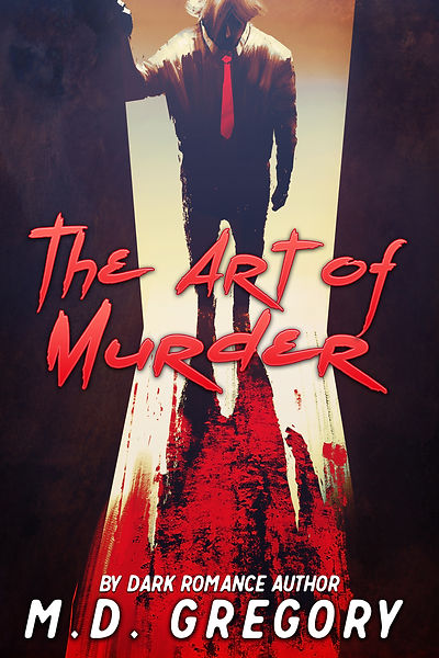 The Art of Murder3.jpg