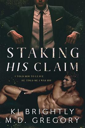 Staking His Claim Ebook.jpg