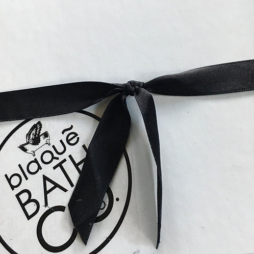 Little Blaque Box