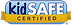 kidSAFE_seal_horizontal_large.png