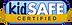 kidSAFE_seal_horizontal_large.png