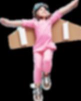 nena volando.png