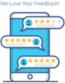product-survey-image.jpg
