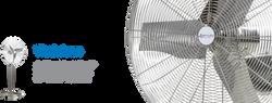 airmaster-fan-(2of7)-stainless-steel-fan