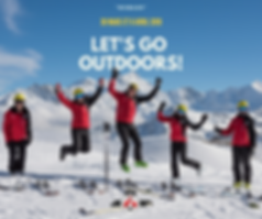 15_LET'S GO OUTDOORS!.png