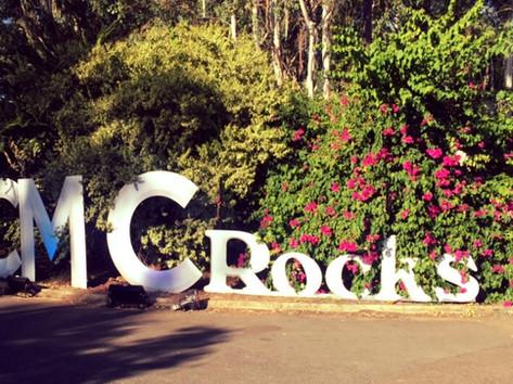 cmc-rocks-2016-cmc-rocks-australia-cmc-r