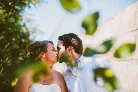 2013.7_Jeremy&Jen_Wedding-Print-253.jpg