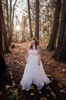 Portraits- Woods - Caroline 2jpeg.jpeg