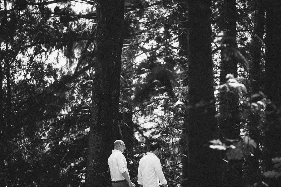 SMALL 2013.7_Jeremy&Jen_Wedding-Print-11