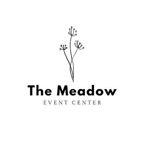The Meadow Logo.png