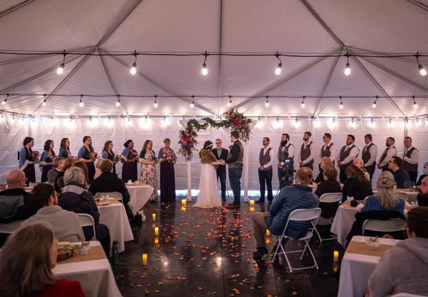 Ceremony- Everyone Wide Shot 1.jpeg