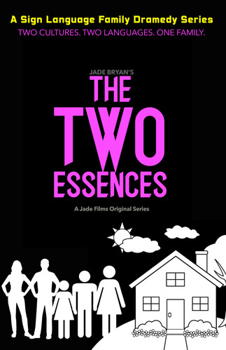 The Two Essences