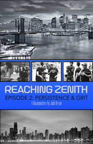Reaching Zenith