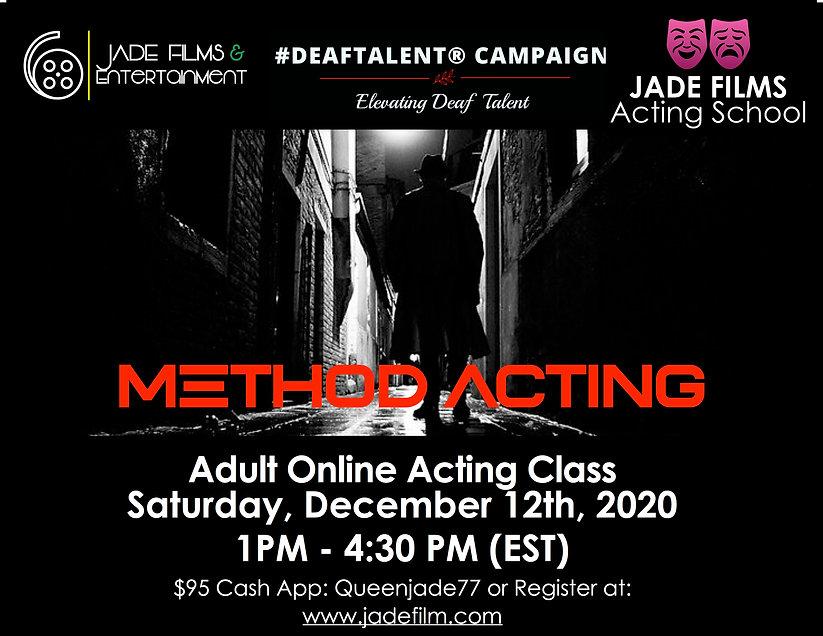 method acting.jpg