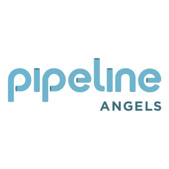 Pipeline Panel (D&I) Panelist