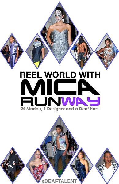 Reel World:MICA.jpg