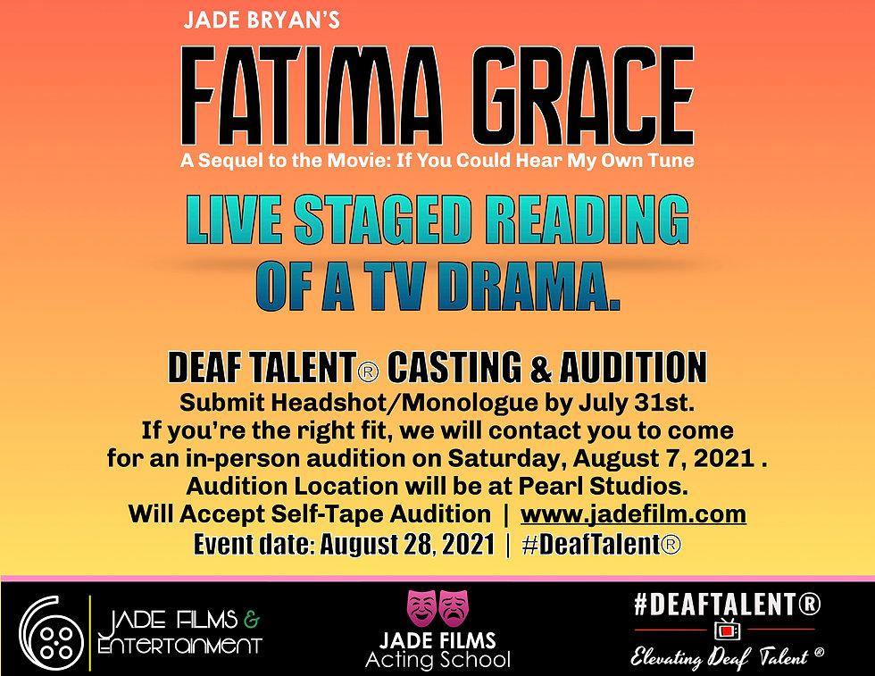 fatima grace_Talent.jpg