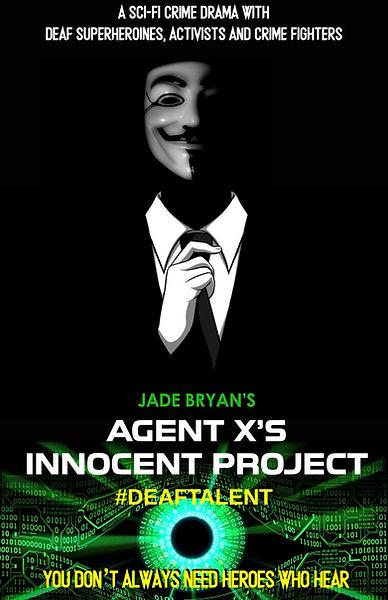 agentx_deaftalent.jpg