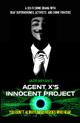 The Innocent Project