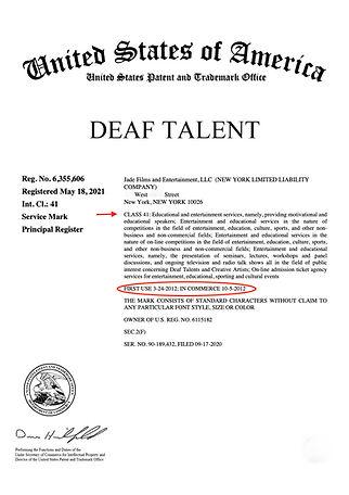 A_Deaf Talent®.jpg
