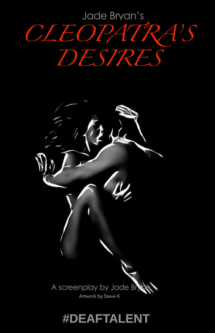 Cleopetra's Desires