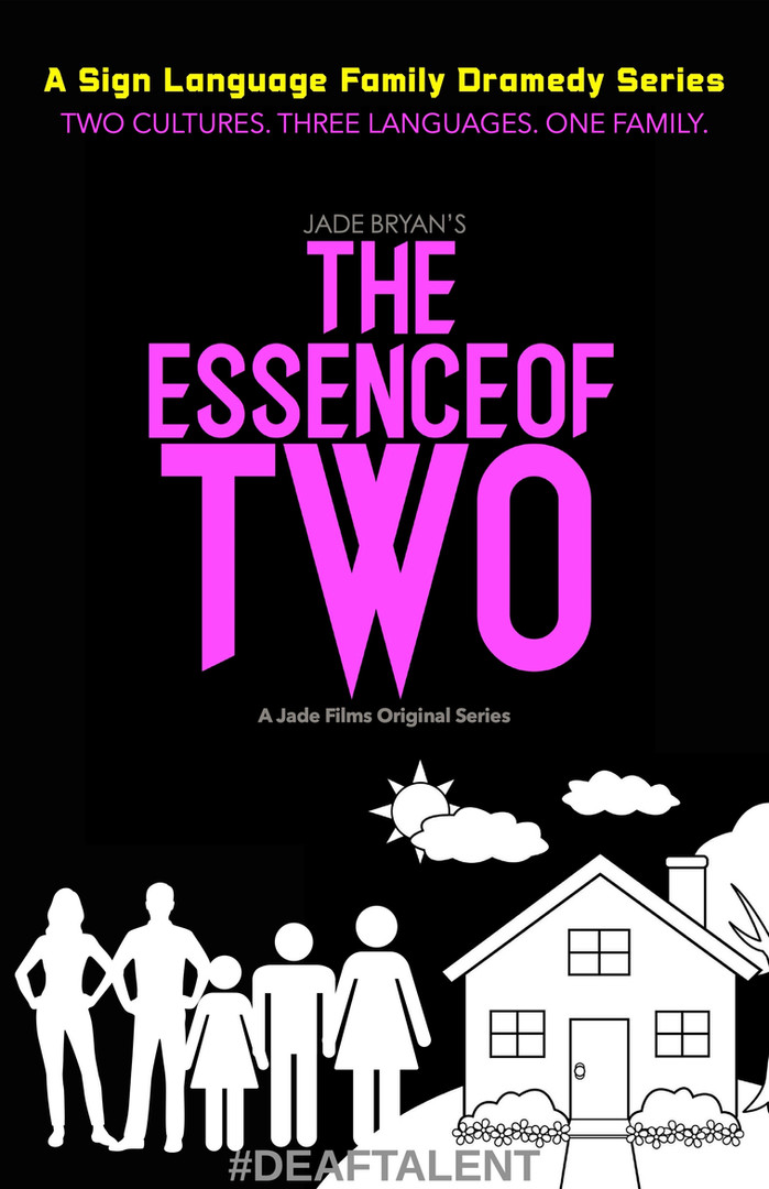 The Essences of TWo
