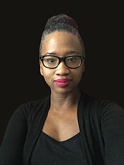 Adrienne Brown Gravish
