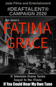 Fatima Grace