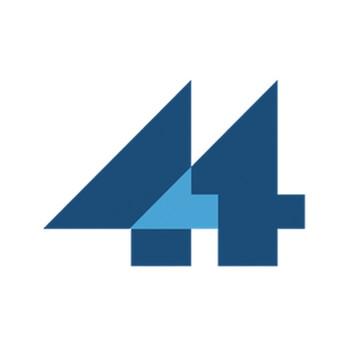 Film 44