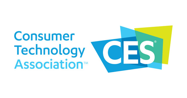 CES Beta Testing