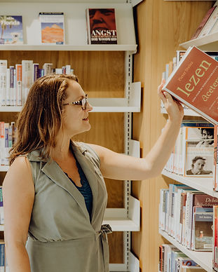 Je eigen boek in de boekhandel.jpg