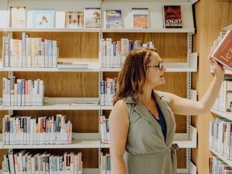 Je boek uitgeven: hoe doe je dat?