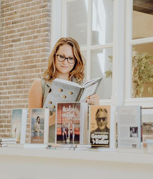 Eveline Broekhuizen feedback.jpg