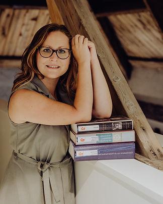 Eveline Broekhuizen boek professional.jp