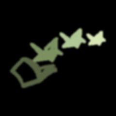 Logo schrijfcoach Eveline.png