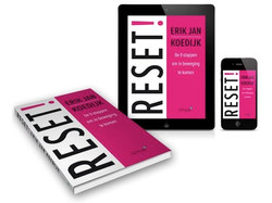 Reset Erik Jan Koedijk_edited