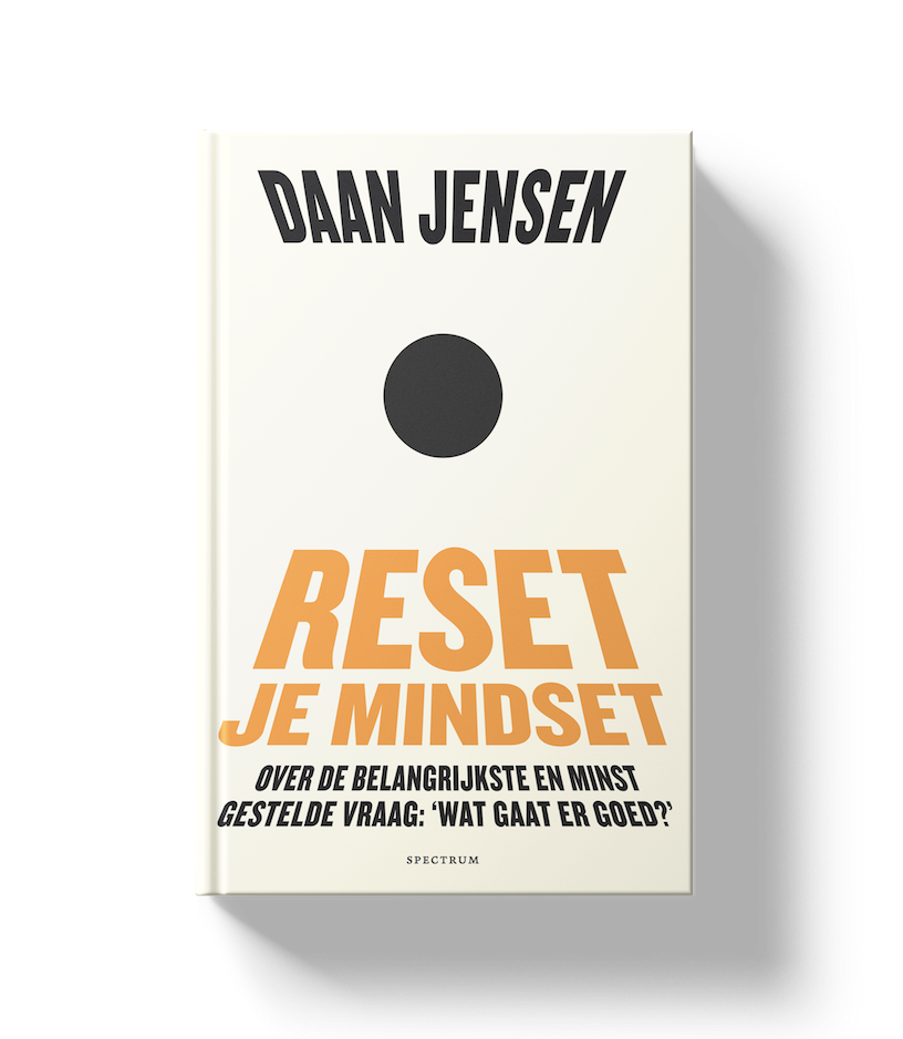 reset-je-mindset-book-cover-1