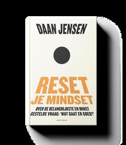 reset-je-mindset-book-cover-1