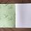 Thumbnail: Set van 3 schriftjes