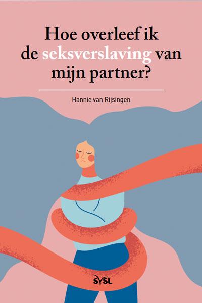 Hoe_overleef_ik_de_seksverslaving_van_mi