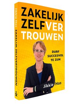 zakelijkzelfvertrouwen-cover