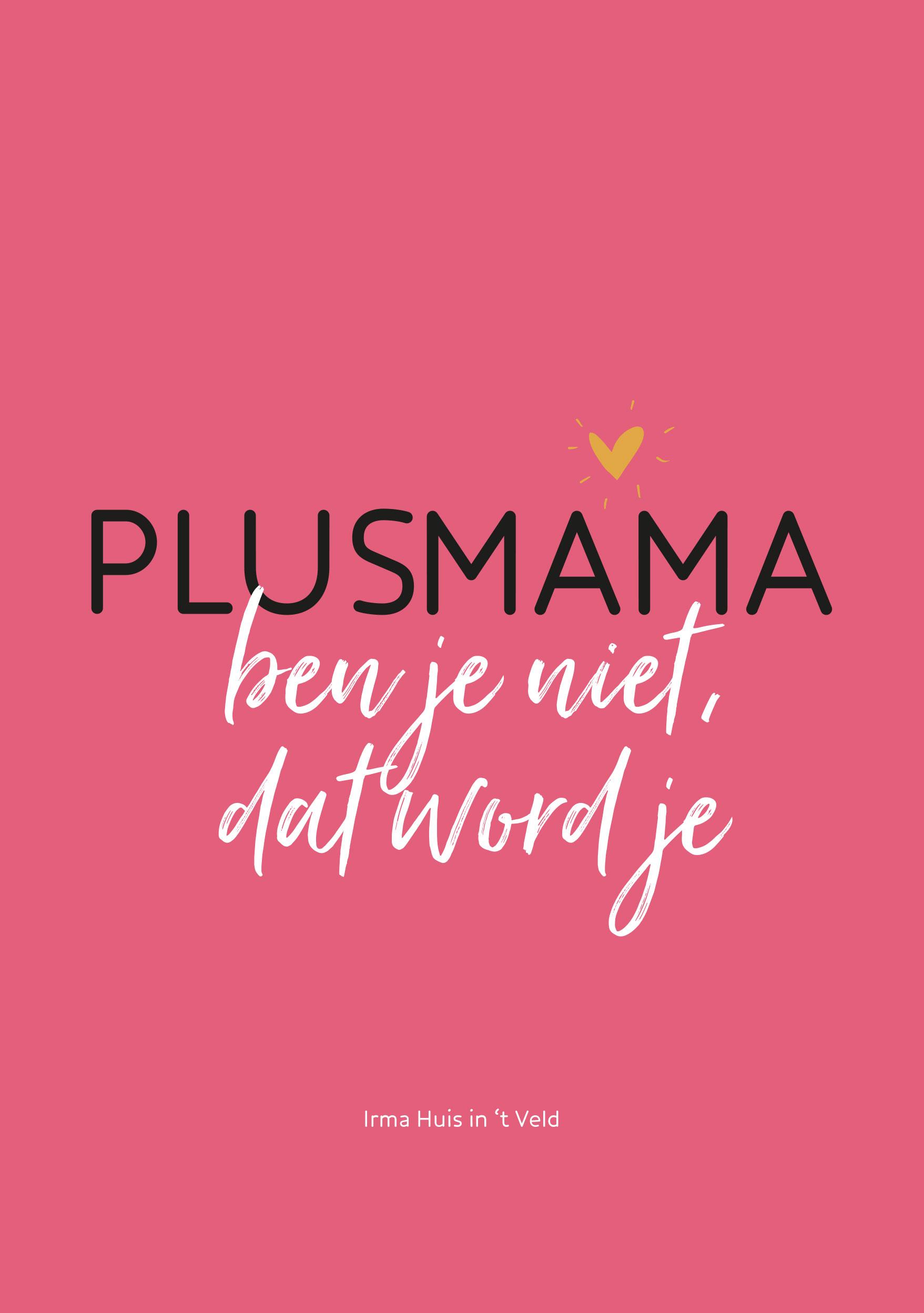 plusmama-boek-cover