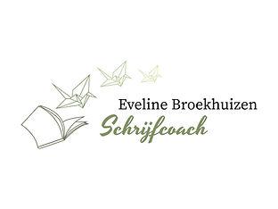 formaten-Eveline_Broekhuizen1024x768.jpg