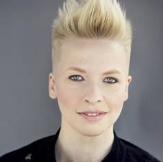 Leah Urzendowski