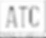 atc white square transparent.png