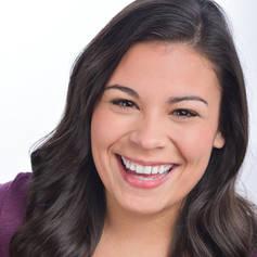 Christina Ramirez